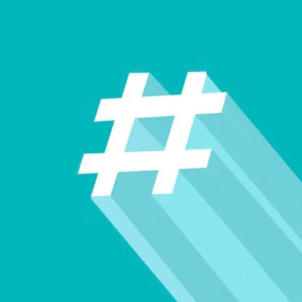 hashtag-5041933_640
